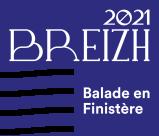 Breizh 2021 en ligne