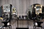 ABC Coiffure Le Salon St-Pol