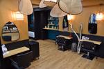 Le Salon Rouxel Landivisiau